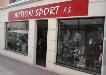 action-sport-conflans-Yvelines-78-reductions