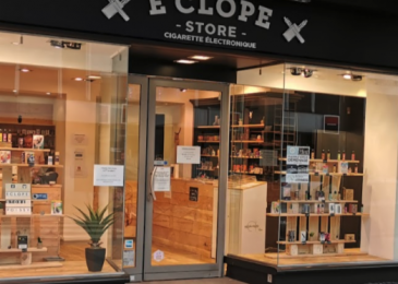 e-clope-store-poissy-Yvelines-78-reductions
