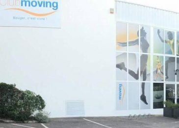 club-moving-mantes-Yvelines-78-reductions