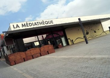 mediatheque-les-mureaux-Yvelines-78-reductions