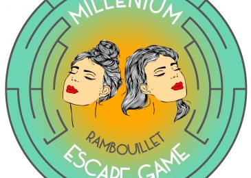 millenium-escape-game-rambouillet-Yvelines-78-reductions
