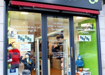 sporty-kids-and-co-versailles-Yvelines-78-reductions