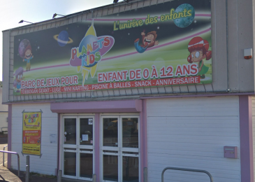 planets-kids-epone-Yvelines-78-reductions