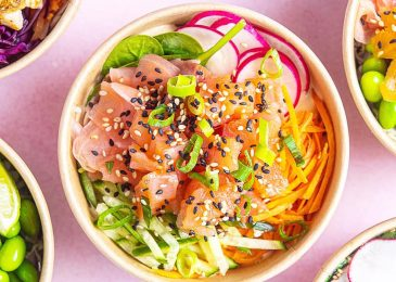 the-poke-bowl-factory-mantes-Yvelines-78-reductions